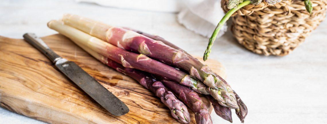 Fausta-Lavagna-asparagi