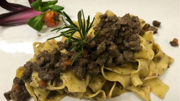 Pappardelle_Cervo
