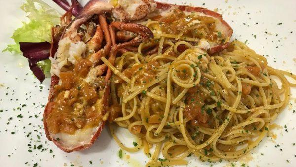SpaghettiGragnanoAstice