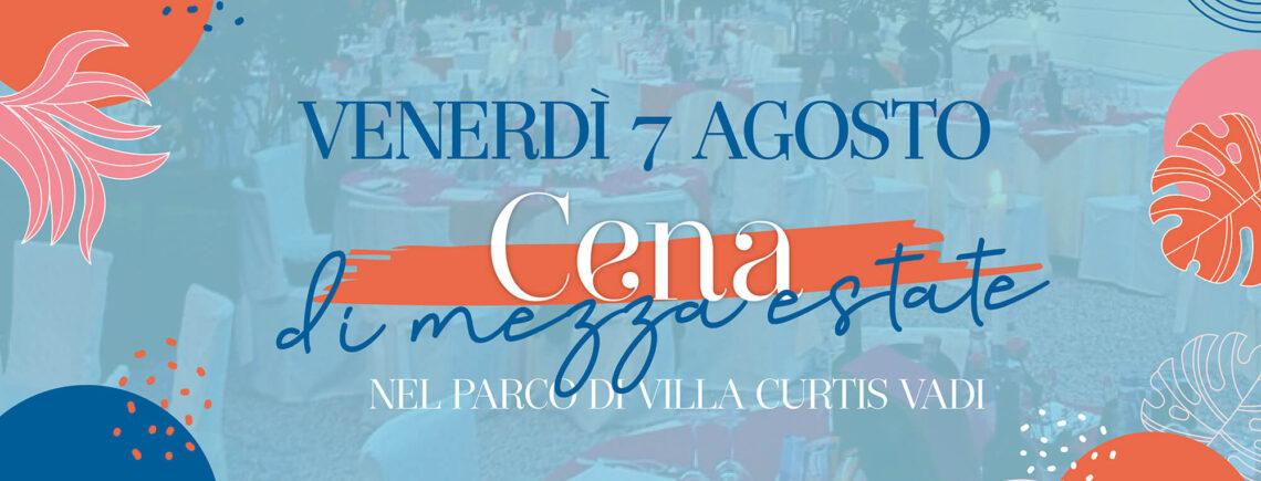 cover-cena-mezza-estate
